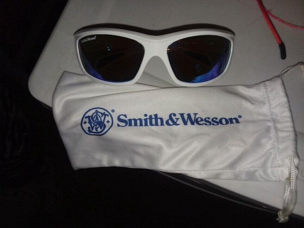 1224ef94ab Used Smith and Wessen sunglasses for sale in Reno - letgo