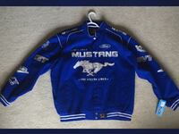 Racing Jacket 3xl Edmonton, T5T 6W6