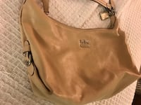 Original Coach bag Manchester, 03101
