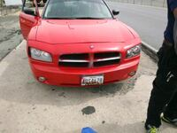 Dodge - Charger - 2009 East Riverdale, 20737