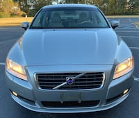 2009 - Volvo - S-80 - Chesapeake