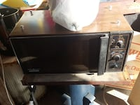 General electric peacemaker 11 microwave Maurertown, 22644