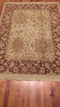 6*4 rug 3 included Rome, 30161