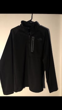 The North Face Sweater Men's (Size L) Tucson, 85756