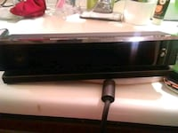 Xbox one Kinect one part only