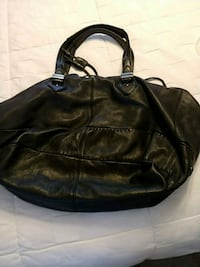 Cole Hann large bag Sterling Heights, 48312