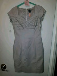 MEXX dress Ottawa, K2G 3Y3