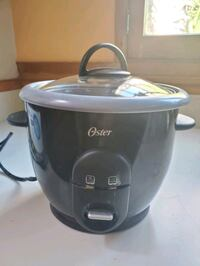 Rice Cooker Los Angeles, 90038