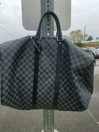 Louis Vuitton Damier Bags Nashville, 37013