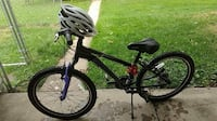 Schwinn Sidewinder Mountain Bike null