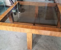Awesome Square coffee table for sale Saint Charles, 20602