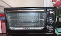Convection oven Baltimore, 21250