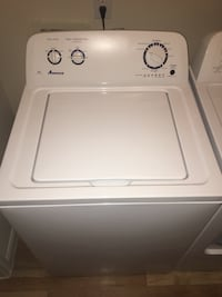 Washer and Dryer Houston, 77069