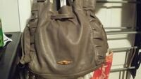 Leather bag  Rossville, 30741