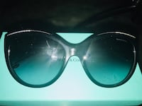 Tiffany & Co. Sunglasses  Bethesda, 20817