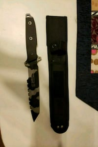 Smith and Wesson Knife Virginia Beach, 23456