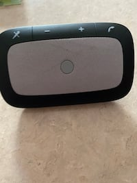 Bluetooth Speaker Vaughan, L6A 3Z6
