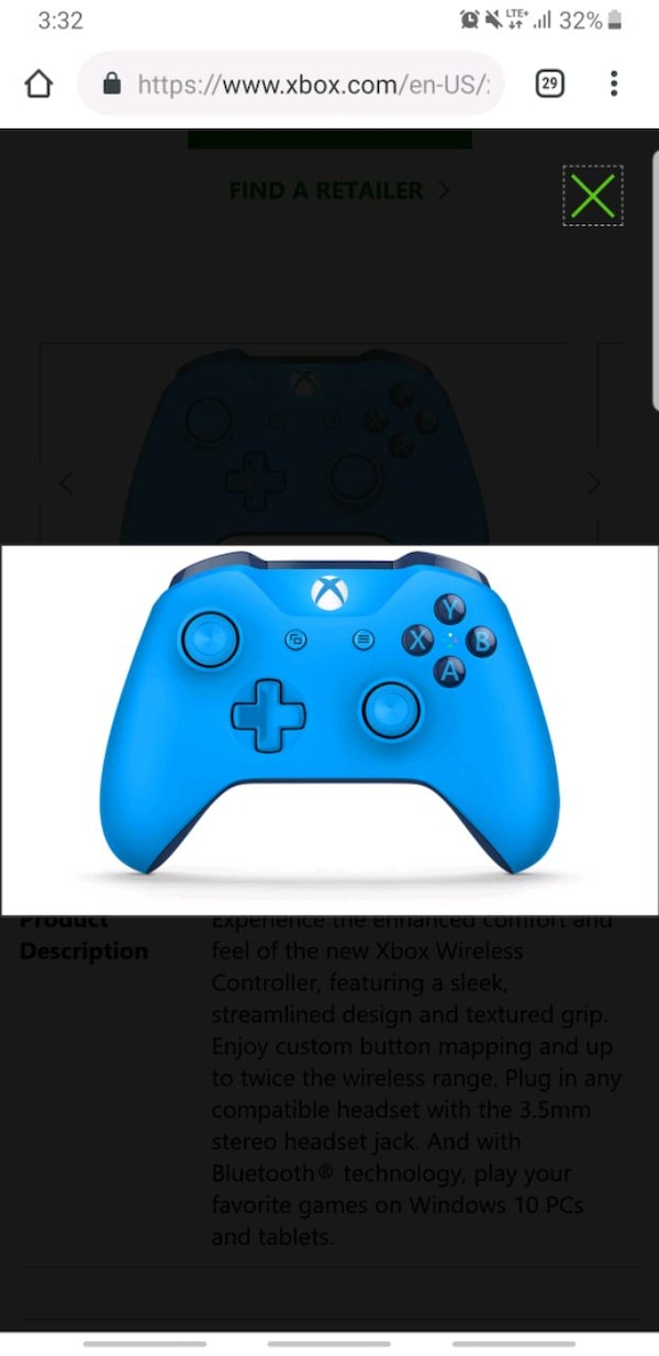 100+ Xbox one controllers for Sale!