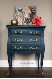 End Table Night Stand Ellicott City