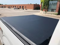 Tonneau covers for pickup trucks  Vaughan, L6A 0J9