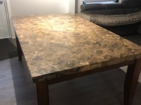 Marble Table Hull, J8X 3G5