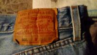 two brown and black textiles Crossville