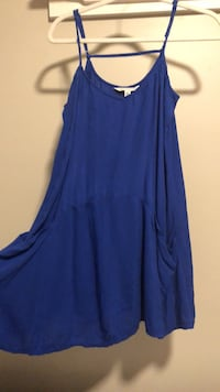 Dress/long top Puckett, 39042