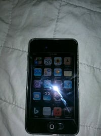 Ipod touch 32GB Hamilton, 45013