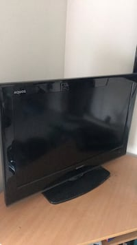 "32"" Sharp TV Langley, V1M 2L6"