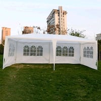 Wedding Canopy tent  Colton, 92324