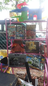 toys  Front Royal