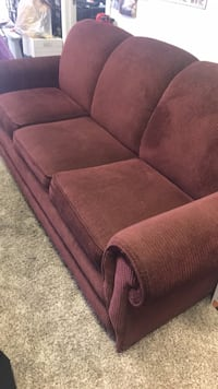 Lazy Boy Sofa bed couch Oak Forest, 60452