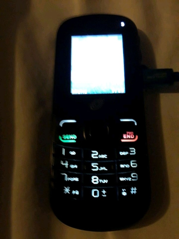 acc3973a4a8 Used Burner phone for sale in Smyrna - letgo