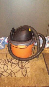 Ridgid shop vac Virginia Beach, 23464