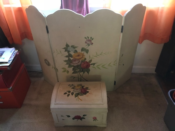 Moving sale! EVERYTHING must go before 7/31!