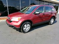 Honda - CR-V - 2008 Columbia, 29204
