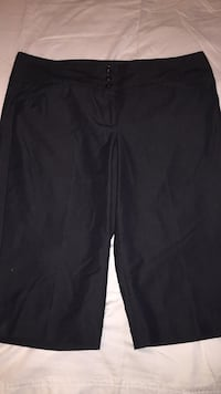 dress pants size 14 Woodbridge, 22193