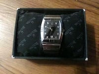 Bulova Diamond Watch Goose Creek, 29445