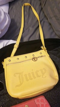 New juicy purse  Windsor