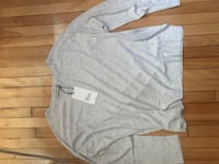 gray and black Nike shorts Montréal, H2K 3A4