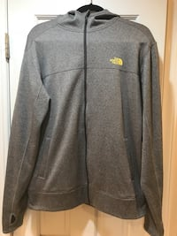 The North Face Men's Fleece Sweater (M) Chicago, 60618