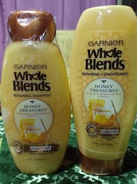 Whole blends shampoo and conditioner Fort Washington, 20744