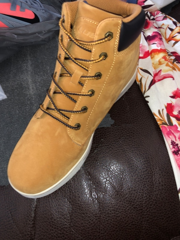 Bran new men's lugz sick 10/11 available Father's Day ladies  ab0af156-2978-493e-bb00-8ffa85eeb3bb