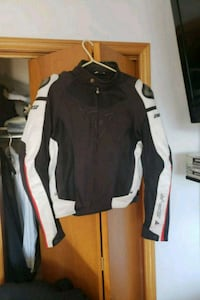 Dainese Super Speed Textile Jacket   Mississauga, L4W 3Y9