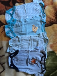 0-3 months outfits Surrey, V3W 0Z3