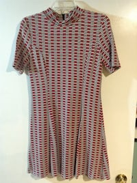 Dress Lawrence Township, 08648
