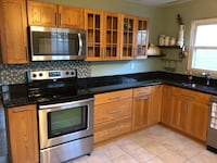 Kitchen Cabinets  Wayne, 07470