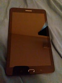Samsung Galaxy Tab E Darlington, 29532