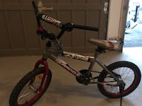 "Bicycle 16"" Brampton, L6V 4G4"