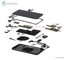 parts and accessories phones